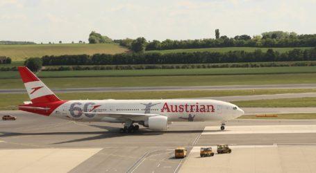 Με έκτακτακτες πτήσεις ο επαναπατρισμός 5.000 Αυστριακών