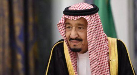 Ο βασιλιάς Σαλμάν θα προεδρεύσει της έκτακτης τηλεδιάσκεψης των ηγετών της G20 για τον κορωνοϊό