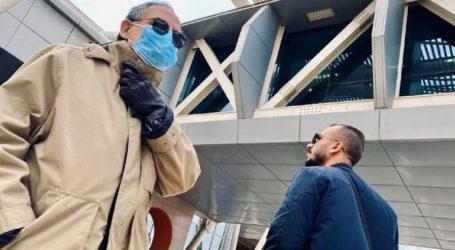 Σε 20 ανέρχονται τα θύματα από κορωνοϊό στην Αίγυπτο