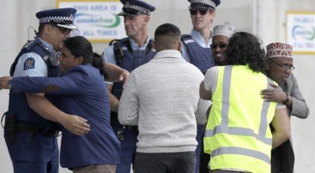 50 νέα κρούσματα στη Νέα Ζηλανδία