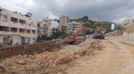 Ανέγερση βρεφονηπιακού σταθμού στον Άγιο Νικόλαο Κρήτης