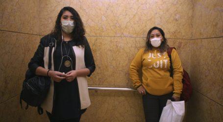 Ένας νέος θάνατος και 38 νέα κρούσματα λόγω του κορωνοϊού
