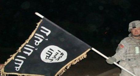 Το ISIS ανέλαβε την ευθύνη για την επίθεση σε ναό της μειονότητας των Σιχ στην Καμπούλ