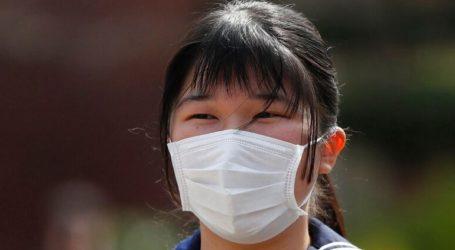 Το Τόκιο καταγράφει τη μεγαλύτερη ημερήσια αύξησή του σε κρούσματα κορωνοϊού
