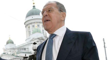 Η Ρωσία δίνει μεγάλη σημασία στη συνεργασία με την Ελλάδα