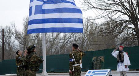 Μήνυμα ενότητας και φιλίας από το Ισραήλ στην Ελλάδα