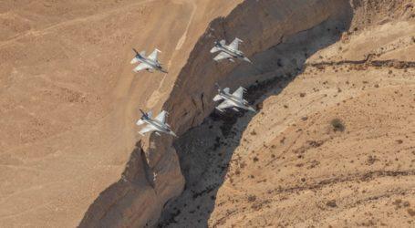 Μπαράζ πτήσεων τουρκικών αεροσκαφών πάνω από το Αιγαίο και τον Έβρο