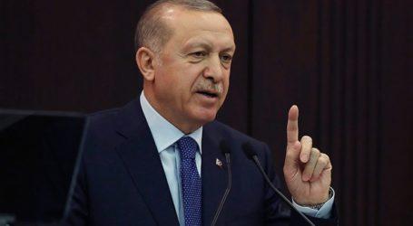Σε 2-3 εβδομάδες θα ξεπεράσει η Τουρκία την επιδημία του κορωνοϊού