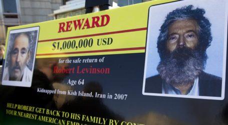 Πρώην πράκτορας του FBI πέθανε υπό κράτηση στο Ιράν, σύμφωνα με την οικογένειά του