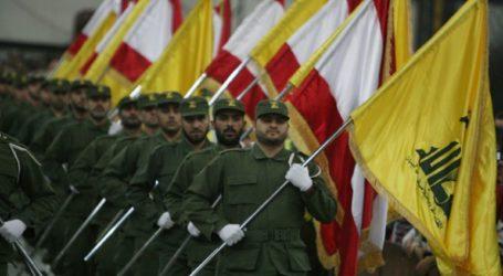 Η Χεζμπολάχ κινητοποιεί περίπου 25.000 ανθρώπους στη μάχη κατά της εξάπλωσης του COVID-19