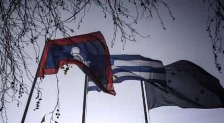 Γραμμές πρώτης ιατρικής βοήθειας και ψυχολογικής υποστήριξης από τον Δήμο Αθηναίων