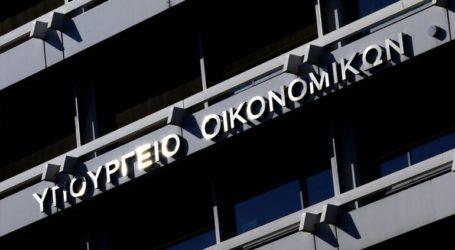 Πρωτογενές πλεόνασμα 831 εκατ. ευρώ στον προυπολογισμό το δίμηνο Ιανουάριος