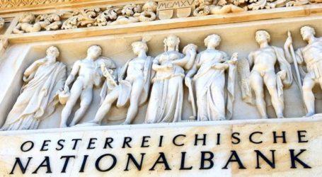 Σαφή συρρίκνωση της αυστριακής οικονομίας προβλέπουν τα δύο μεγαλύτερα οικονομικά ινστιτούτα της χώρας