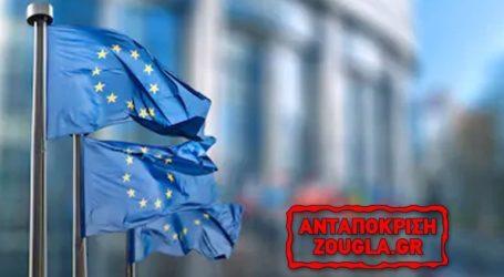 Με τον κορωνοϊό να «θερίζει» η επίτροποςDunjaMijatovićζητεί απελευθέρωση κρατούμενων μεταναστών