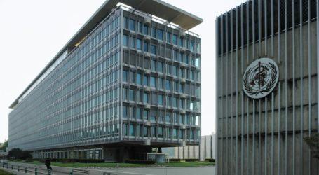Ο Π.Ο.Υ. βλέπει «ενθαρρυντικές ενδείξεις» επιβράδυνσης της επιδημίας στην Ευρώπη