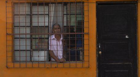 Covid-19: Πρώτος θάνατος στη Νικαράγουα