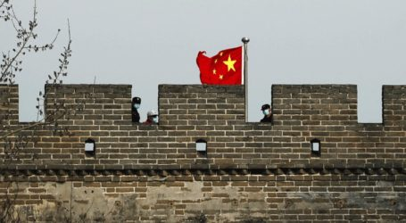 Σι Τζινπίνγκ:«Κίνα και ΗΠΑ πρέπει να ενωθούν για να αντιμετωπίσουν από κοινού την πανδημία»