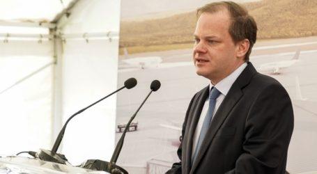 Θα στηρίξουμε τον ιδιωτικό τομέα και με νέα μέτρα