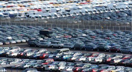 Ο οίκος Moody's αναθεωρεί πτωτικά τις προβλέψεις για τις πωλήσεις αυτοκινήτων λόγω της πανδημίας