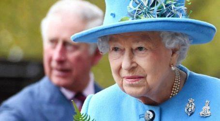 Πότε συναντήθηκε τελευταία φορά η βασίλισσα Ελισάβετ με τον Βρετανό πρωθυπουργό