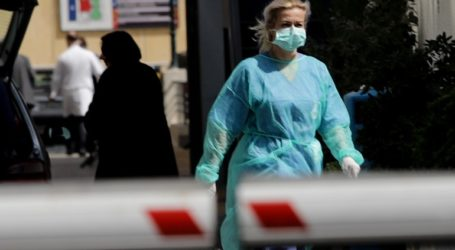 Η Περιφέρεια Δυτικής Ελλάδας ενισχύει τέσσερα νοσοκομεία με 554.000 ευρώ