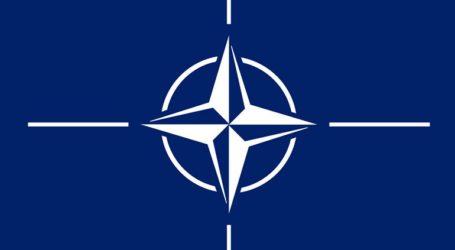 Επισήμως μέλος του ΝΑΤΟ η Βόρεια Μακεδονία