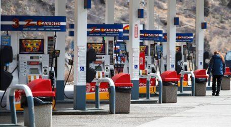 Οι τιμές του πετρελαίου στις αγορές θα μετατραπούν σε αρνητικές εν μέσω κορωνοϊού