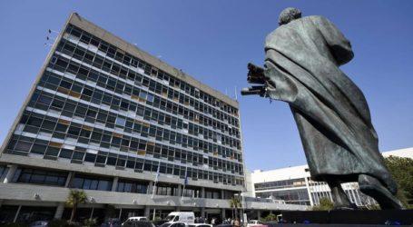 Σε ξενοδοχείο της Θεσσαλονίκης οι φοιτητές που διαμένουν στις εστίες του ΑΠΘ