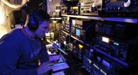 Ραδιοερασιτέχνες- Επικοινωνία από τη Θεσσαλονίκη με μακρινές χώρες στον καιρό του κορωνοϊού