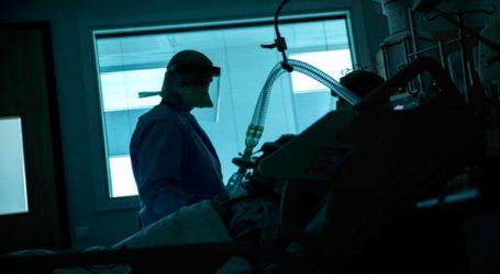 Πρωτοποριακά συστήματα απολύμανσης του αέρα παραχωρεί η Περιφέρεια Αττικής σε νοσοκομεία