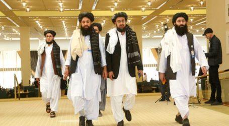 Οι Ταλιμπάν λένε ότι δεν θα διαπραγματευθούν με την αντιπροσωπεία της κυβέρνησης