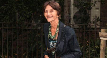 Πέθανε από τον κορωνοϊό η πριγκίπισσα Μαρία Τερέζα της Ισπανίας