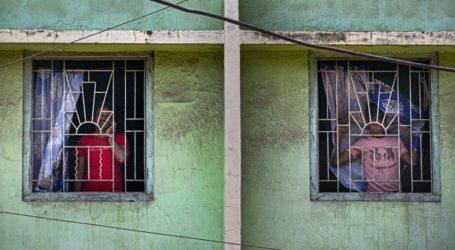 Ινδία: Σε καραντίνα 15.000 άνθρωποι
