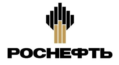 Η Rosneft διέκοψε τη δραστηριότητά της στη Βενεζουέλα