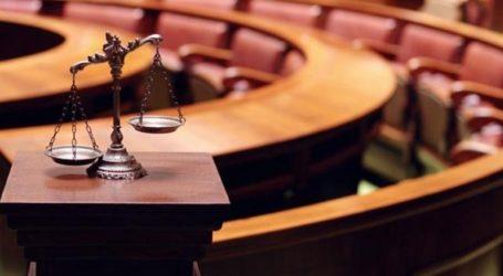 Στο πλευρό των δικηγόρων και οι Διοικητικοί Δικαστές