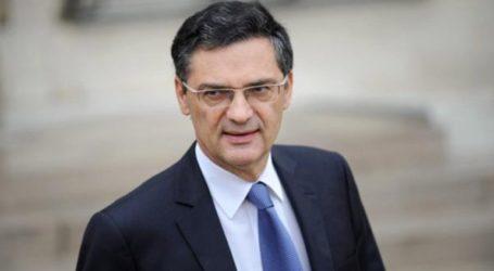 Πέθανε ο πρώην υπουργός Πατρίκ Ντεβετζιάν