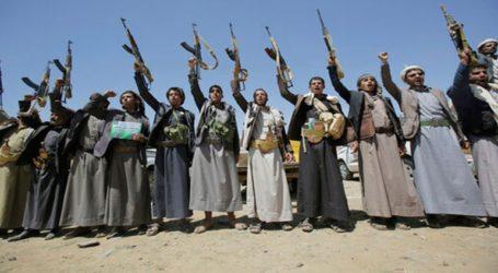 Οι αντάρτες Χούθι ανέλαβαν την ευθύνη για τις επιθέσεις με drone εναντίον της Σαουδικής Αραβίας