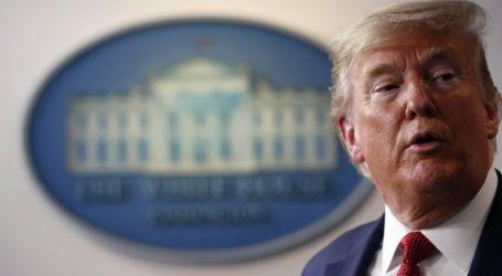 Οι ΗΠΑ δεν θα πληρώσουν για την ασφάλεια του Χάρι και της Μέγκαν