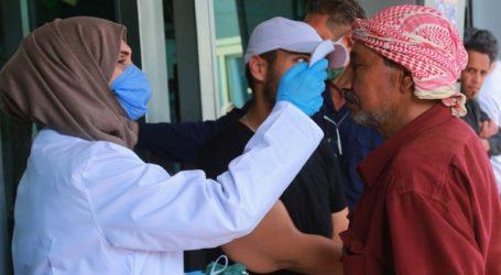 Σιίτες προσκυνητές που επέστρεψαν από τη Συρία βρέθηκαν θετικοί