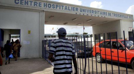 Πρώτος θάνατος στην Ακτή Ελεφαντοστού