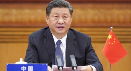 Ο πρόεδρος της Κίνας εξαγγέλλει μέτρα προστασίας των μικρομεσαίων επιχειρήσεων