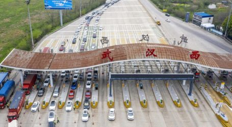 Διψήφια αύξηση αναμένεται να καταγράψει ο τομέας της ταχείας μεταφοράς αντικειμένων το 2020