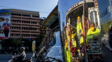 Ταϊλάνδη: Δύο νέοι θάνατοι λόγω κορωνοϊού
