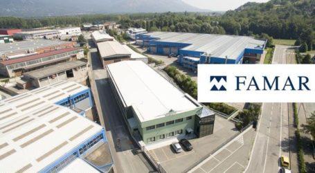 Ολοκληρώθηκε η εξαγορά της FAMAR σε Ελλάδα, Ιταλία και Ισπανία από τις York και ECM