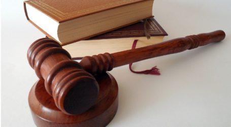 Οι δικηγορικοί σύλλογοι Ελλάδας για το επίδομα των 800 ευρώ