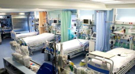 Δωρεά ιατρικών μηχανημάτων και υλικών στο Εθνικό Σύστημα Υγείας από την ΤΕΡΝΑ