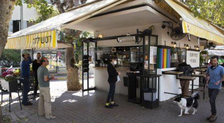 Το Ισραήλ σχεδιάζει να χρησιμοποιήσει «κορωνομετρητή» μέσω κινητών τηλεφώνων