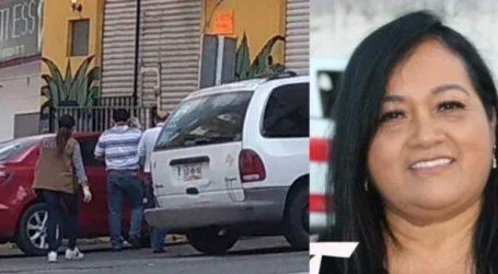 Απόπειρα δολοφονίας δημοσιογράφου στο Μεξικό