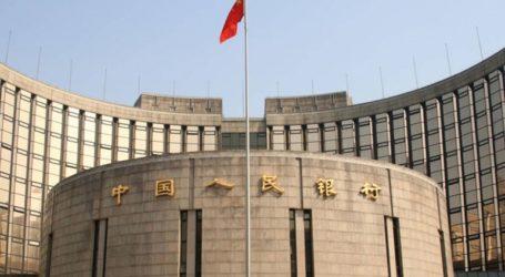 Η πανδημία θα επιβραδύνει σημαντικά την ανάπτυξη της Κίνας, μειώνοντας τη ως ακόμη και στο +0,1% του ΑΕΠ