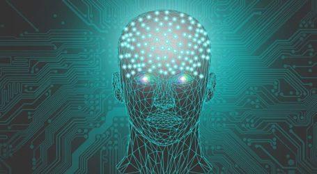 Σύστημα τεχνητής νοημοσύνης για πρώτη φορά «μεταφράζει» αυτόματα σε προτάσεις την εγκεφαλική δραστηριότητα ανθρώπων